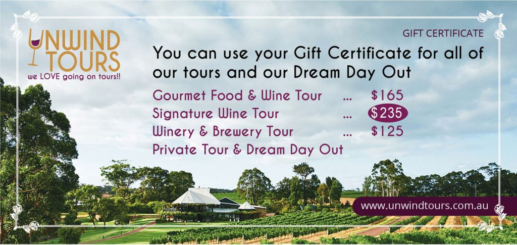 Gift_Certificate_SwanValley
