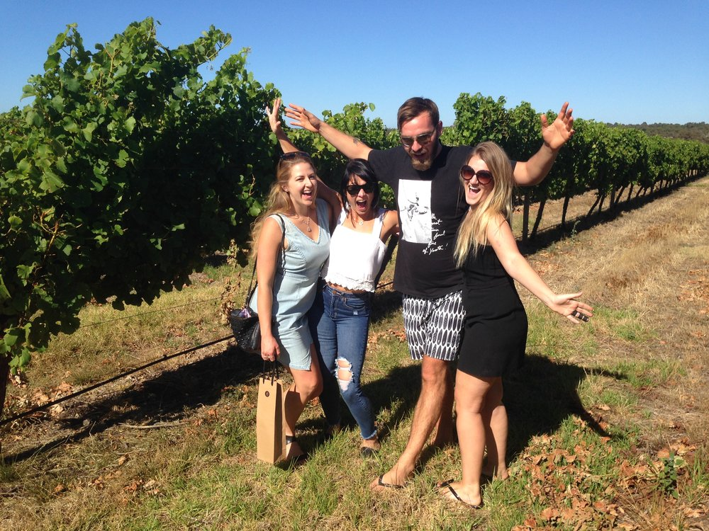 THE+PULLMAN+GIRKS+VERY+HAPPY+IN+THE+VINEYARD++GR8+PIC+(1)