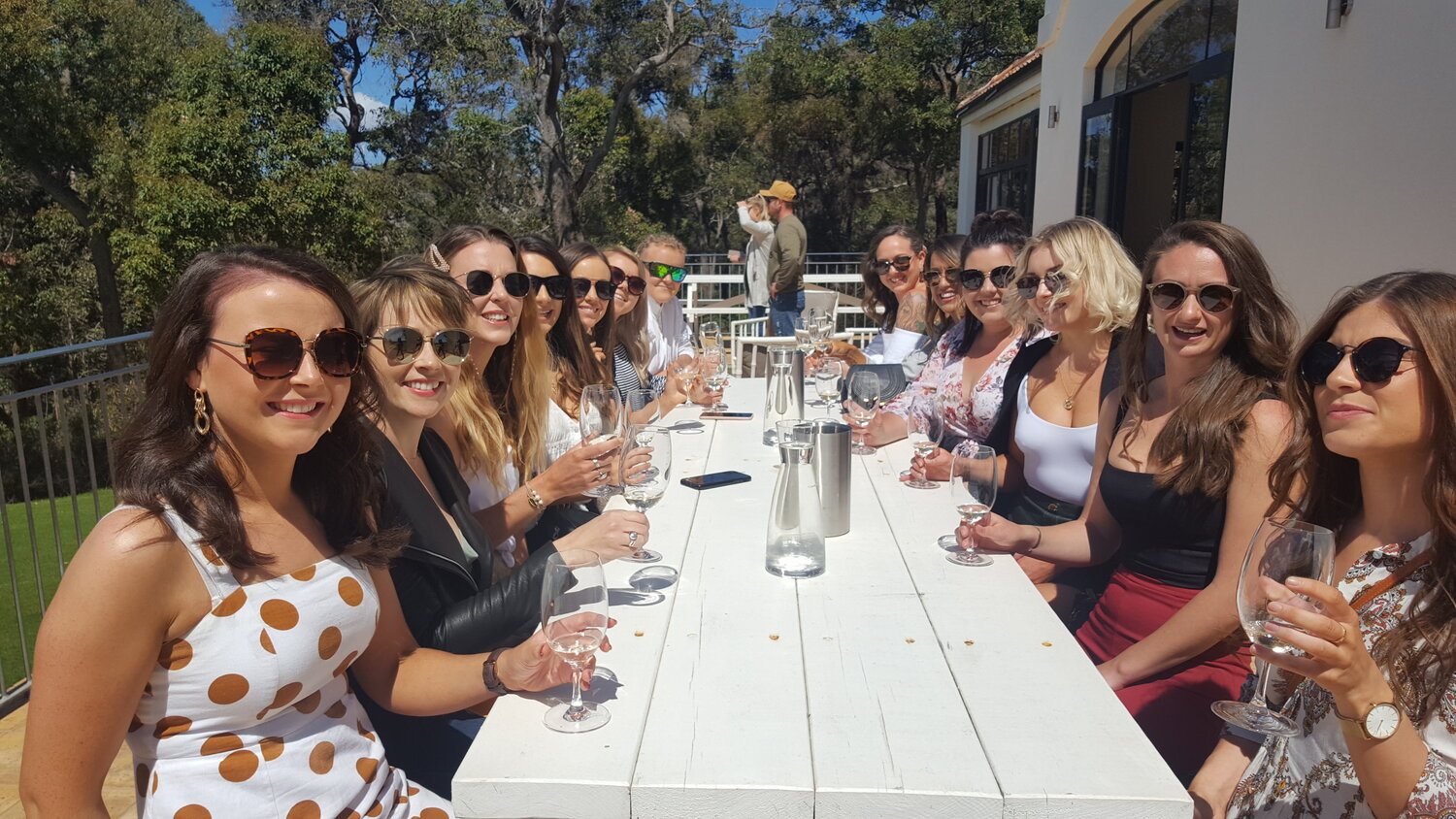 swanvalley-winetours