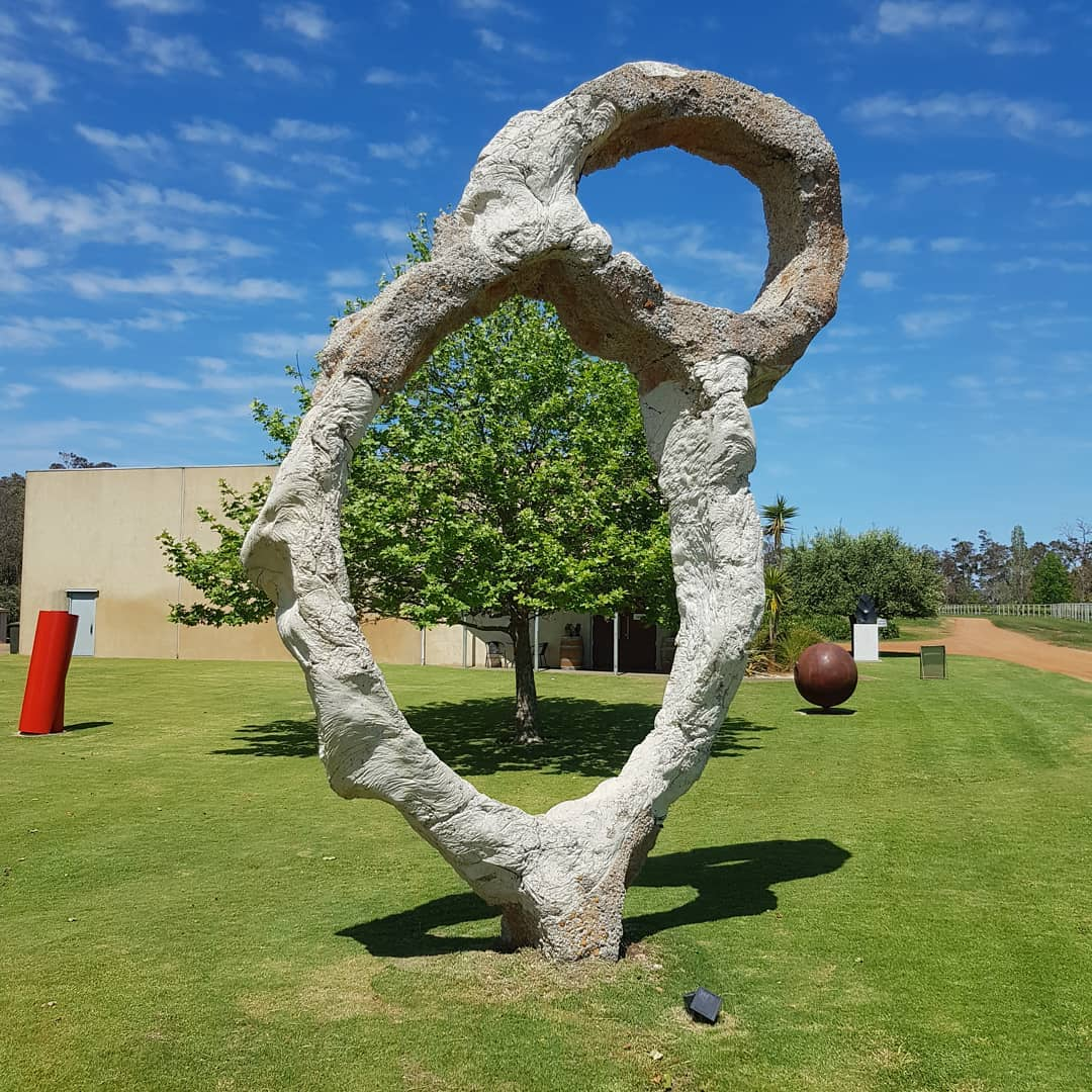 swanvalley-winetours23