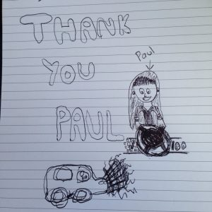 thank+you+Paul+-+kids+note