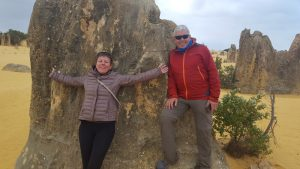 Pinnacles-private-tours2
