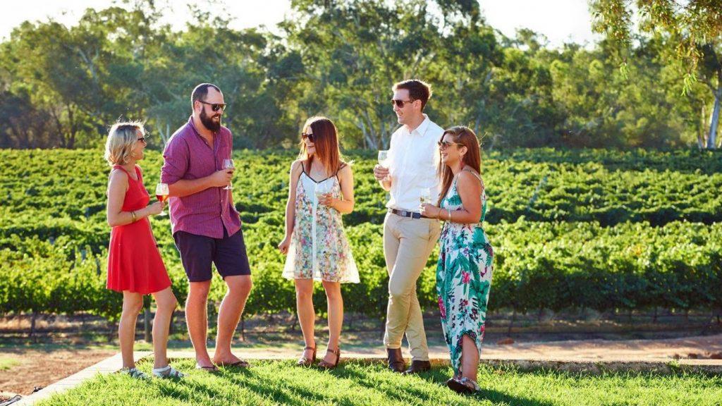 wine-cider-tour-swanvalley-1