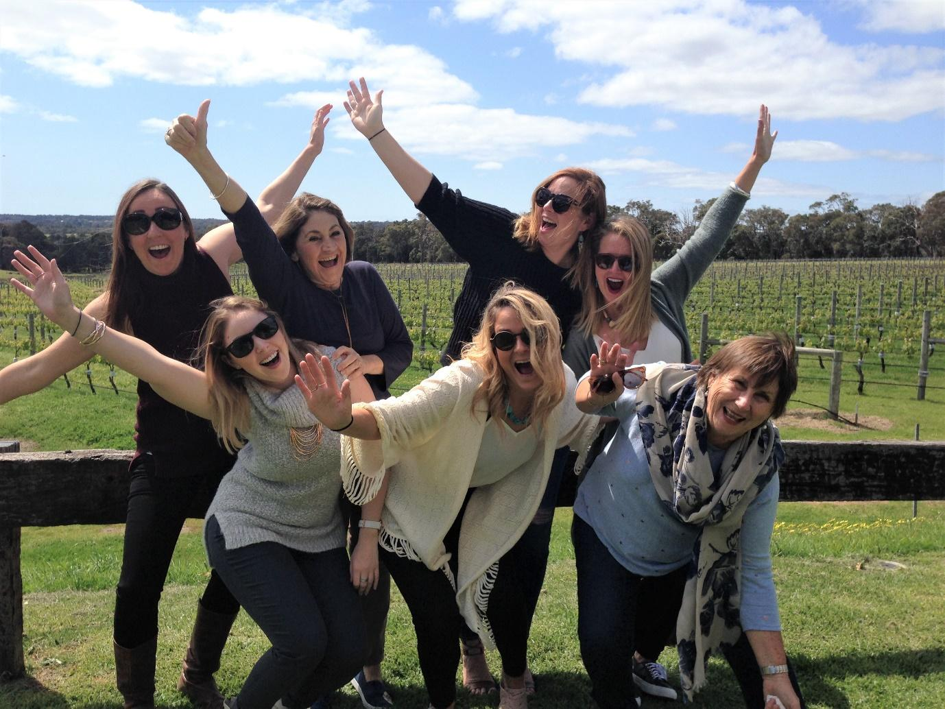 wine-cider-tour-swanvalley3