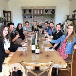 winetasting-swanvalley