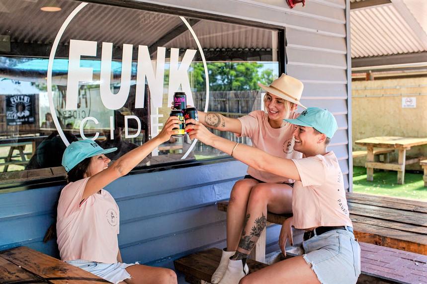 funk-cider-perth-tour